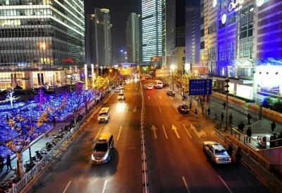 СМИ: 108 миллионов жителей Китая помещены на карантин