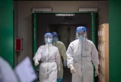 В России за сутки зафиксировано 1149 новых случаев заболевания covid-19