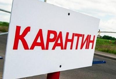 В Краснодарском крае продлен режим самоизоляции до 23 мая