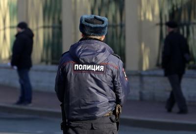 Список закрытых заведений в Санкт-Петербурге на период карантина
