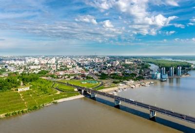 Самоизоляция в Барнауле – подробности карантинных мер