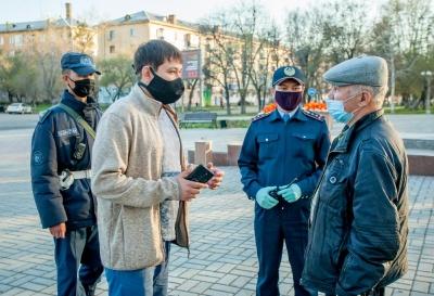 Самоизоляция и карантин в Иваново – все условия