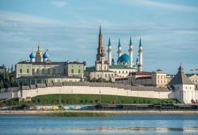 Самоизоляция и карантин в Казани – подробности режима