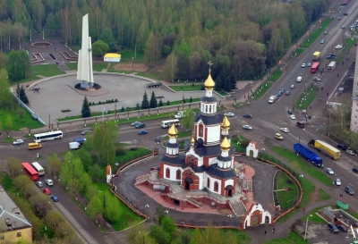 Самоизоляция и карантин в Кирове – подробности