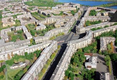 Самоизоляция и карантин в Магнитогорске – подробности