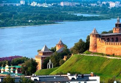 Самоизоляция и карантин в Нижнем Новгороде – подробности