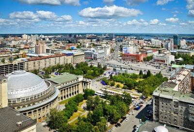 Самоизоляция и карантин в Новосибирске – подробности