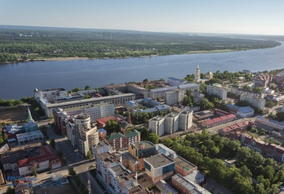 Самоизоляция и карантин в Пермском крае – все подробности