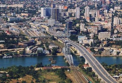 Самоизоляция и карантин в Ростове-на-Дону – подробности