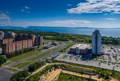 Режим самоизоляции и карантина в Тольятти – подробности