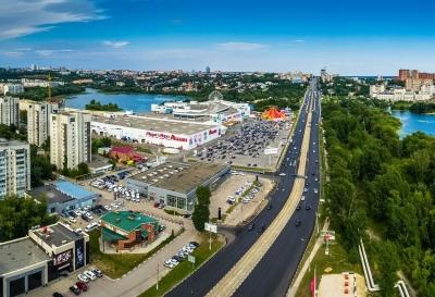 Режим самоизоляции в Ульяновске – продлено