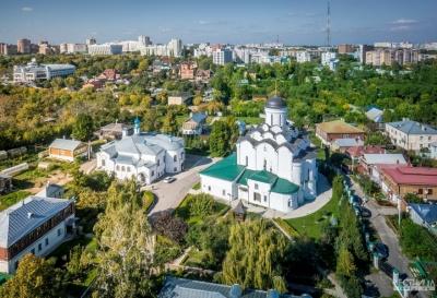 Самоизоляция и карантин во Владимире – условия и штрафы