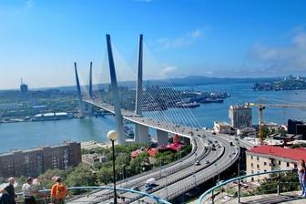 Самоизоляция и карантин во Владивостоке – подробности режима
