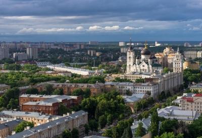 Самоизоляция и карантин в Воронежской области – все подробности