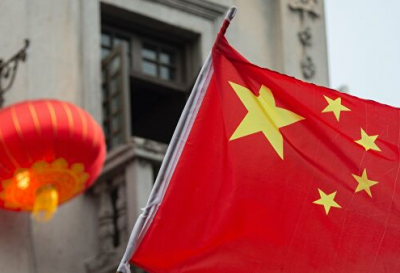 Китай начал выдавать визы, но открытие границ возможно только весной 2021