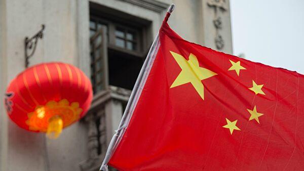Открытие границ китай 2020 внж франция