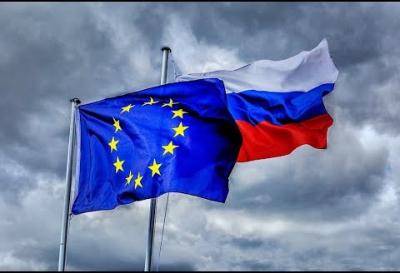 Откроют ли границу с Европой этой осенью? Прогноз