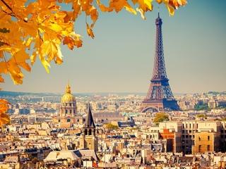 Когда Франция откроется для российских туристов?