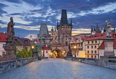 Когда откроют границу Чехии для россиян?