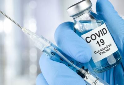 В Сахалинской области отложили введение коронавирусных бейджей