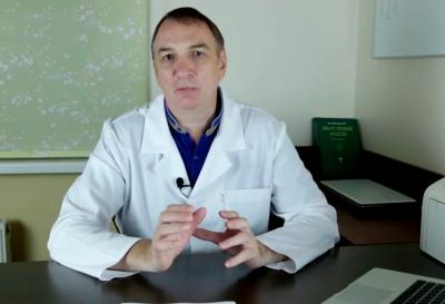 Дыхательная и не дыхательная гимнастика Евдокименко при коронавирусе: комплекс упражнений и противопоказания, рекомендации