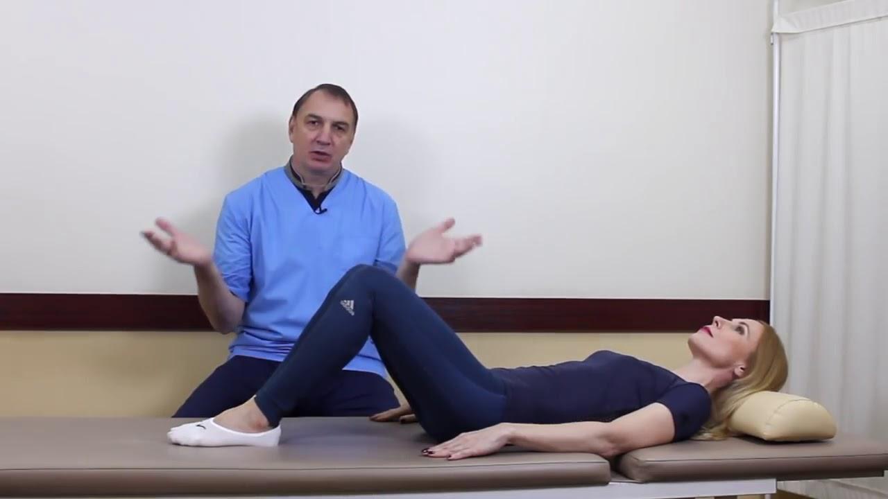 евдокименко дыхательная гимнастика при коронавирусе