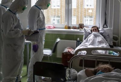 Как протекает повторное заражение Covid: причины, симптомы и течение заболевания