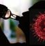 Можно ли пить алкоголь при бессимптомном коронавирусе