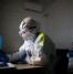 Коронавирус в России – ситуация на 12 апреля 2021