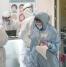 Коронавирус в России – ситуация на 11 мая 2021