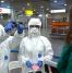 Коронавирус в России – ситуация на 12 мая 2021