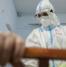 Коронавирус в России – ситуация на 13 мая 2021