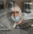 Коронавирус в России – ситуация на 7 мая 2021