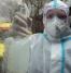 Коронавирус в России – ситуация на 13 июня 2021