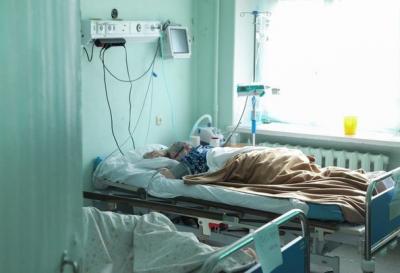 Коронавирус в России – ситуация на 7 июня 2021